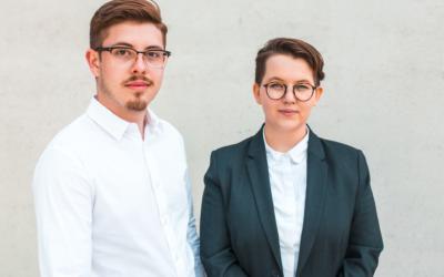 Bayern verbockt Schuldigitalisierung – Noch immer keine Mittelabrufe möglich