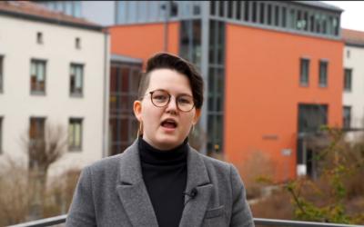 Nazis im Schwandorfer Stadtrat – nicht mit uns!